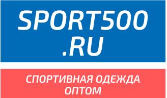 SPORT500.ru